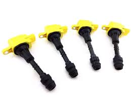 nissan sentra xe 2002 reviews 2002 2003 2004 2005 2006 ignition coil packs nissan sentra 1 8l s