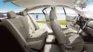 nissan versa transmission fluid type 2017 nissan versa sedan features nissan usa