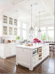 idea kitchens best 25 traditional ikea kitchens ideas on ikea