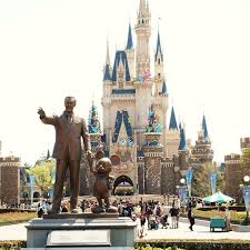 si鑒e social disneyland 21 best today images on south and seoul