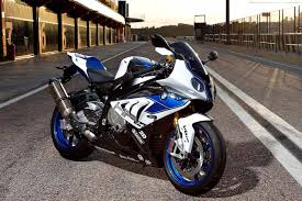 2012 Bmw S1000rr Price Bmw S1000rr Hp4 Motorbikes The Best Of Pinterest Bmw