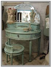 Vanity Table Sale Bathroom Great Antique Vanity Table For Sale Furniture With