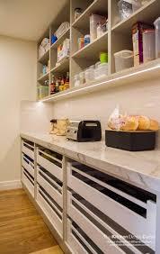 wandin the kitchen design centre