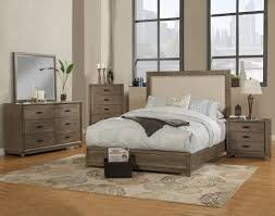 Black Panel Bed Bedroom Panel Beds Full Panel Bed Meaning White Panel Bed Queen