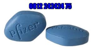 viagra usa 100mg obat kuat di bandung obat pembesar penis di