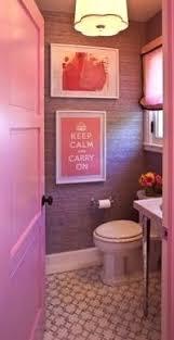 Girls Bathroom Design Home Interior Design - Girls bathroom design