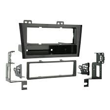 home theater installation accessories in dash mounting kits amazon com