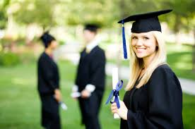 online for highschool graduates free online high schools adults onlinehighschool org