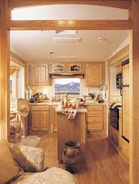 hitchhiker rv floor plans nuwa industries inc manufactures fifth wheel recreational