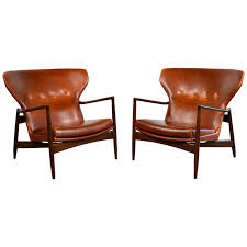 Wood And Leather Lounge Chair Design Ideas Relaxing Leather Lounge Chair For Professional Lounge Room Ruchi