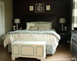 master bedroom reveal it u0027s all in the details just a and