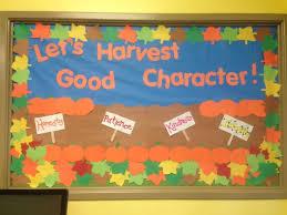 Preschool Bulletin Board Decorations 2793 Best Bulletin Board Ideas Images On Pinterest Preschool