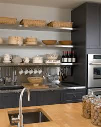 kitchen design 2013 functional kitchen design maximizing small kitchen design ideas to