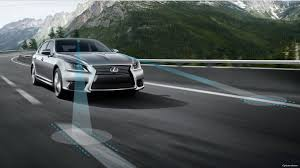 kuni lexus of greenwood village lexus takes safety seriously the all new ls has state of the art
