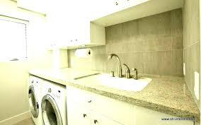 cabinet paper towel holder under cabinet dish towel rack under cabinet mount paper towel holder