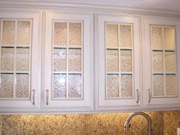 Cabinet Doors Winnipeg Kitchen Ideas Best Exquisite Glass Kitchen Cabinet Doors Fresh