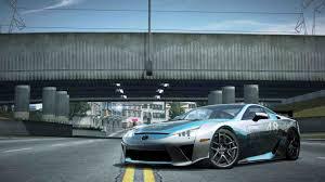 lexus wiki deutsch body car pictures