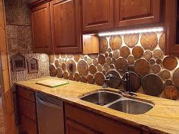 Marielle Faucet Rustic Kitchen Zillow Digs Zillow