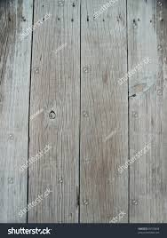 old dock wooden plank wallpaper stock photo 93575008 shutterstock