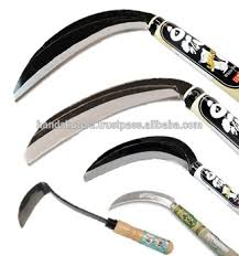 Types Of Hoes For Gardening - types of garden tools yongkang jinhua all types of garden tools
