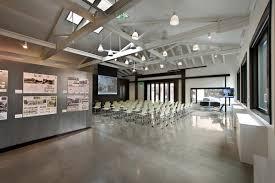 Studio Interior by Czopek Design Studio Architectural Interiors And Planning