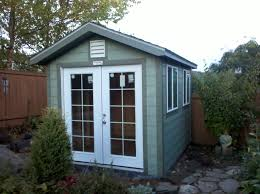 Tuff Shed Tiny Houses by House Plans Have A Different Sensation Living With Adorable