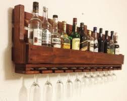 wine rack wine rack wall mounted wine gifts wine rack wood