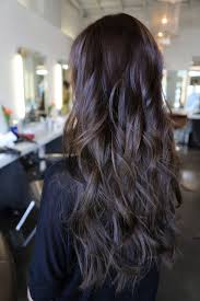 layered extensions layered hair styles neil george