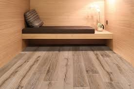 12mm Laminate Flooring Laminate Xpert Pro 12mm 973 California Oak Mydesigndrops