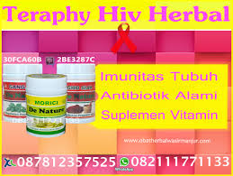 Berapa Obat Arv Untuk Hiv cara merawat pasien hiv dirumah klinik de nature klinik de nature