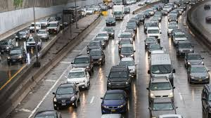 source andrew cuomo considers congestion pricing for nyc newsday