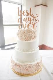 simple wedding cake toppers best 25 cake toppers ideas on wedding cake toppers