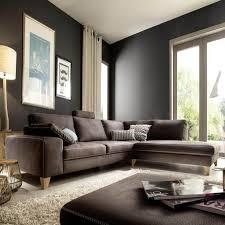 wohnzimmer ecksofa wohnzimmer braunes sofa 25 with wohnzimmer braunes sofa
