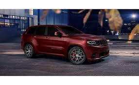 2017 jeep grand cherokee 2017 jeep grand cherokee