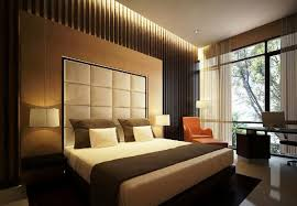 Master Bedrooms Designs by Master Bedroom Design Ideas To Create A Relaxing Oasis Retreat