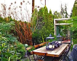 patio ideas very small patio garden ideas small space patio