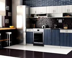 design your own kitchen design your own kitchen using yellow and silver thermofoil