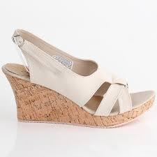 Jual Wedges harga jual murah sandal wedges wanita blackkelly lfe 441 warna