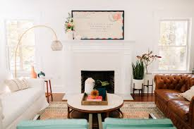 Home Design Story Hack Free Download by Design Story Decorating A New Home The Havenly Blog
