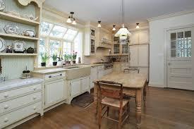 garden window ideas u2013 add light and space to your kitchen