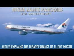 Malaysia Airlines Meme - malaysian airlines flight 370 know your meme