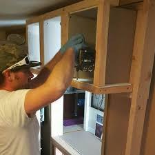 mike u0027s helping hand handyman service u0026 remodeling san jose ca