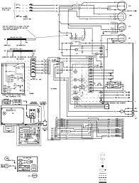 bryant 588a 589a user manual fig 32 208 230 3 60 wiring