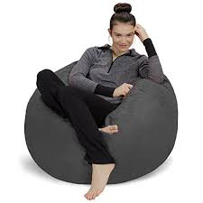 best bean bag chairs for adults and kids the perfect chairs