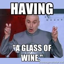 Funny Wine Memes - wine memes76