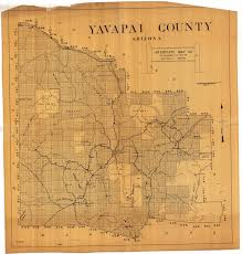 Map Of Yuma Arizona by Related Survey Resources Maricopa County Az