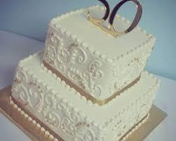 50th wedding anniversary cakes ideas 50th wedding anniversary cakes and cake