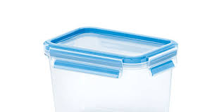 blue and white kitchen canisters food storage container reviews best food storage containers