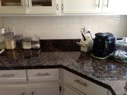 Paint Kitchen Countertop by Epoxy Resin Pour Onto Painted Melamine Countertop Kitchen On A