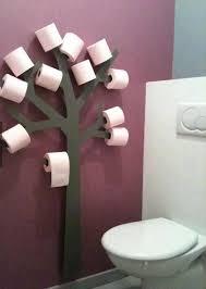 bathroom decor idea bathroom diy ideas home custom bathroom decorating ideas diy